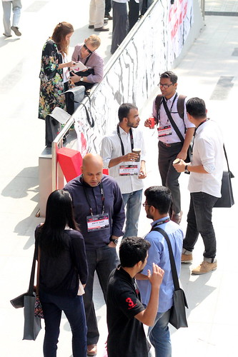 TEDxDhaka 2014: The breaks and beyond.. | by TEDxDhakaPhotos
