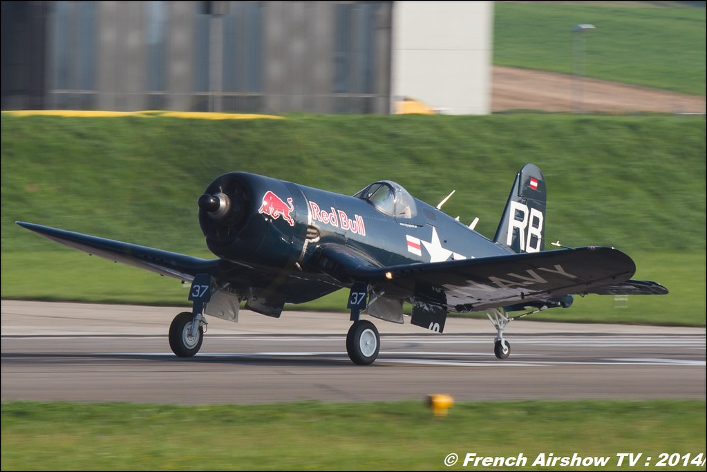 Corsair Flying Bulls AIR14 Payerne 2014 Canon Sigma France contemporary lens