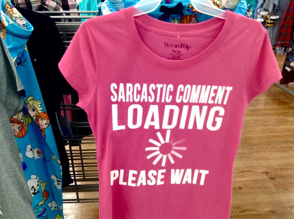 Pink shirt walmart artee shirt for Walmart custom made t shirts