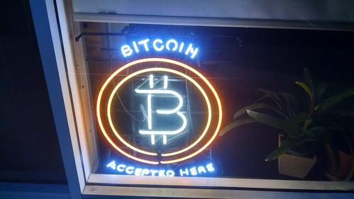 Tuto Portefeuille Bitcoin Wallet