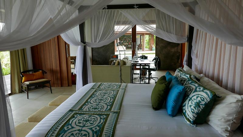 27583740904 fb9876424e c - REVIEW - Villa Bulung Daya, Tabanan (Bali)