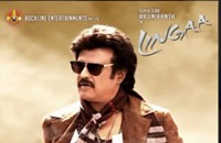 Lingaa collection crosses 100 Crores | Box office Report
