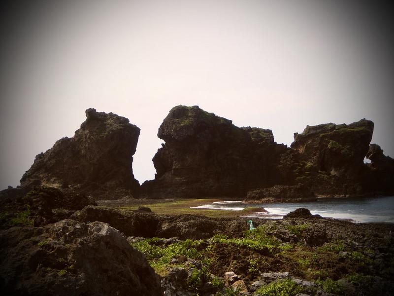 蘭嶼快速導覽-2014環島 (117)