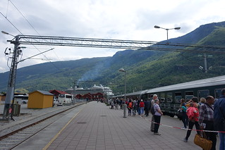 Flam station | by alanchen