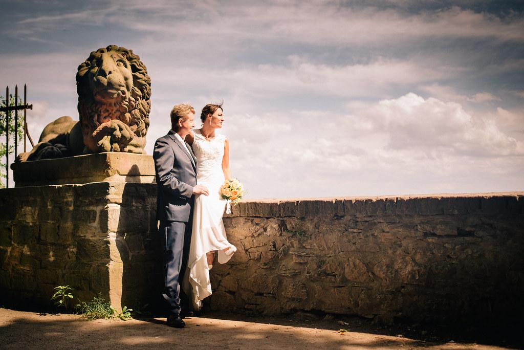 Hochzeit In Wiesbaden Hochzeitsfeier Im Opelbad Auf Den Ne Flickr