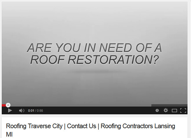 Roofers Craigslist | By Kapstadt_Travel Roofers Craigslist | By  Kapstadt_Travel