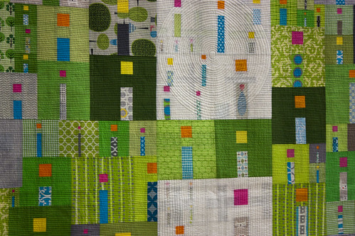 iQuilt by Kathy York_2 | by jrcraft