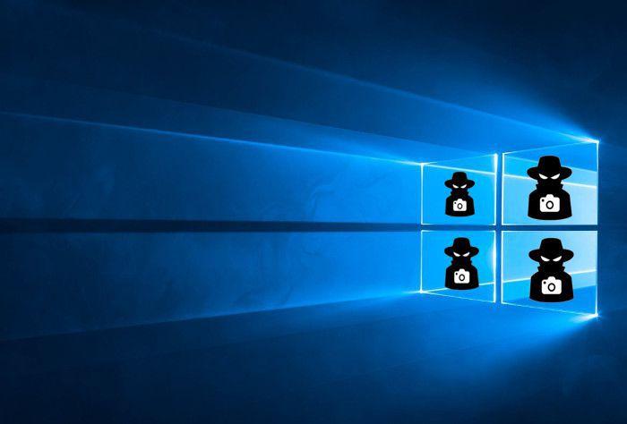 windows-10-spy.jpg