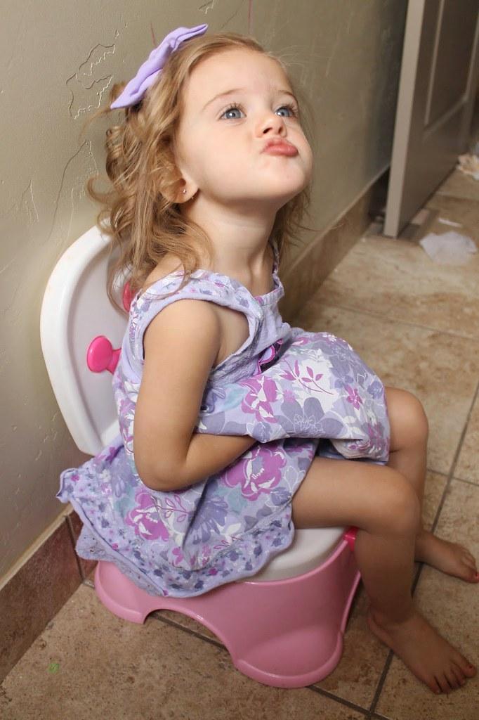 potty-training-a-girl | pottytrainingmethod.info Can be ...