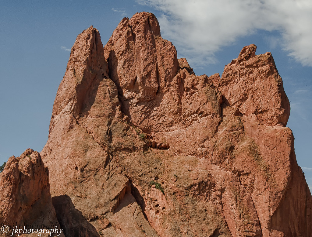 The Three Graces | Garden of the Gods State Park in Colorado… | Flickr