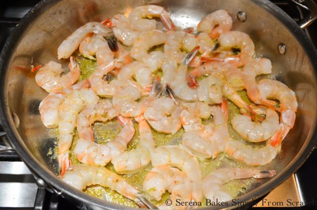 Shrimp-Pasta- Basil-Pesto-Roasted-Tomatoes-Walnut-Pesto-Shrimp.jpg
