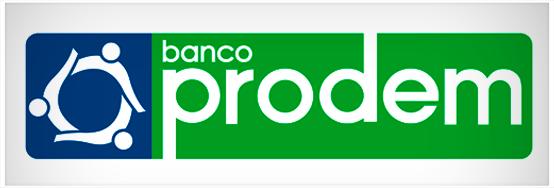 BANCO PRODEM