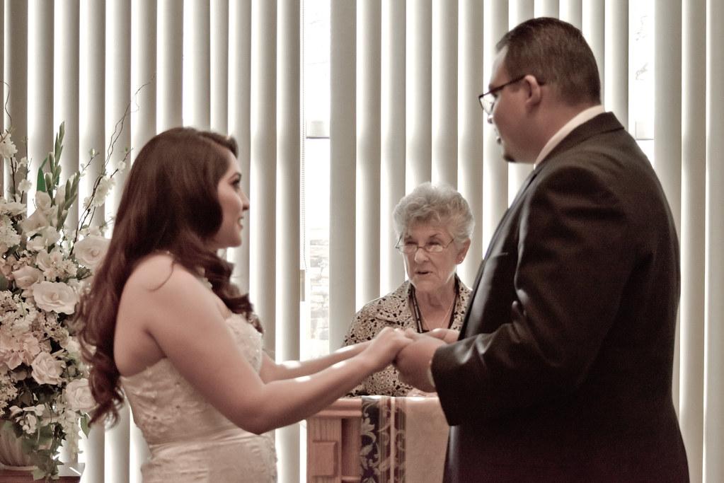 Image result for wedding flickr