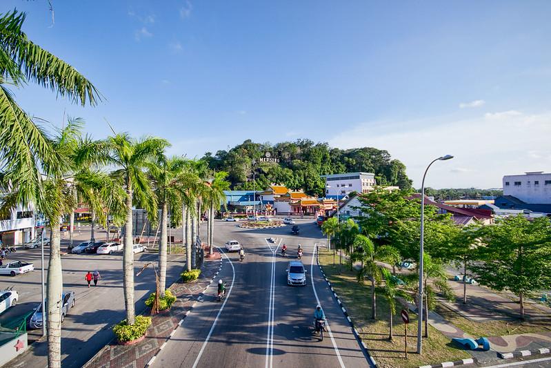 Mersing_Tioman_Johor_Malaysia