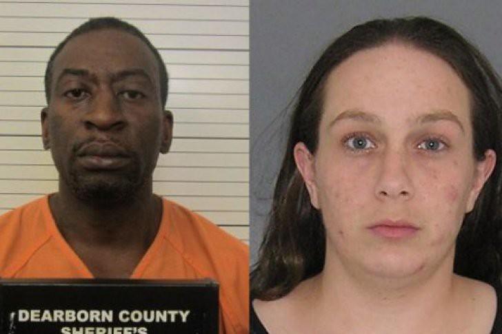 Dejó que un traficante violara a su hija para conseguir heroína