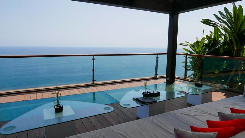 28209247992 f5c6e5d4af c - REVIEW - The Edge, Uluwatu (Bali)