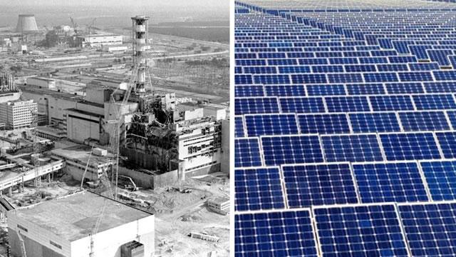 0001chernobyl100