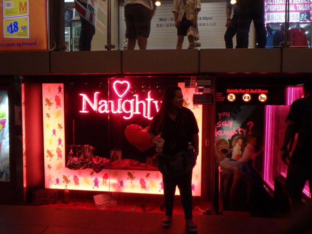 gay orgy escort independent singapore
