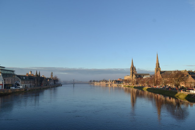 Inverness, Scotland (3)