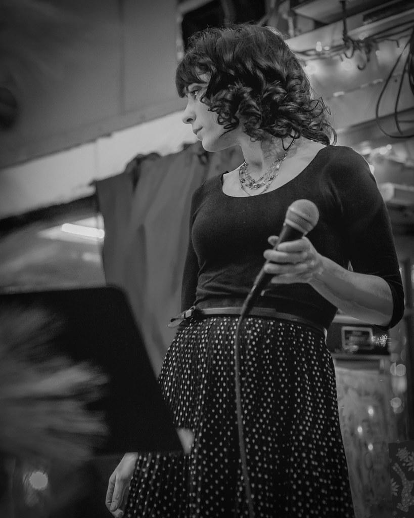 Westfield Newborn Photographer: Jazz At Westfield, New Jersey