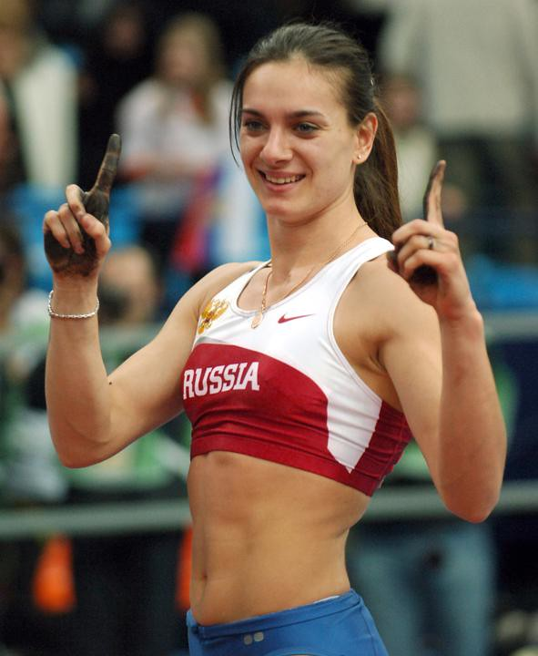 Image result for russian women flickr