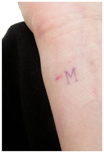 635_tattoo2