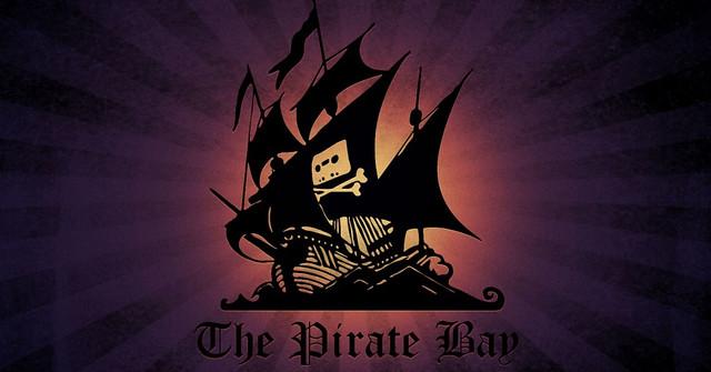 El fundador de The Pirate Bay otra vez investigado por piratería, ahora debido a su servicio de privacidad
