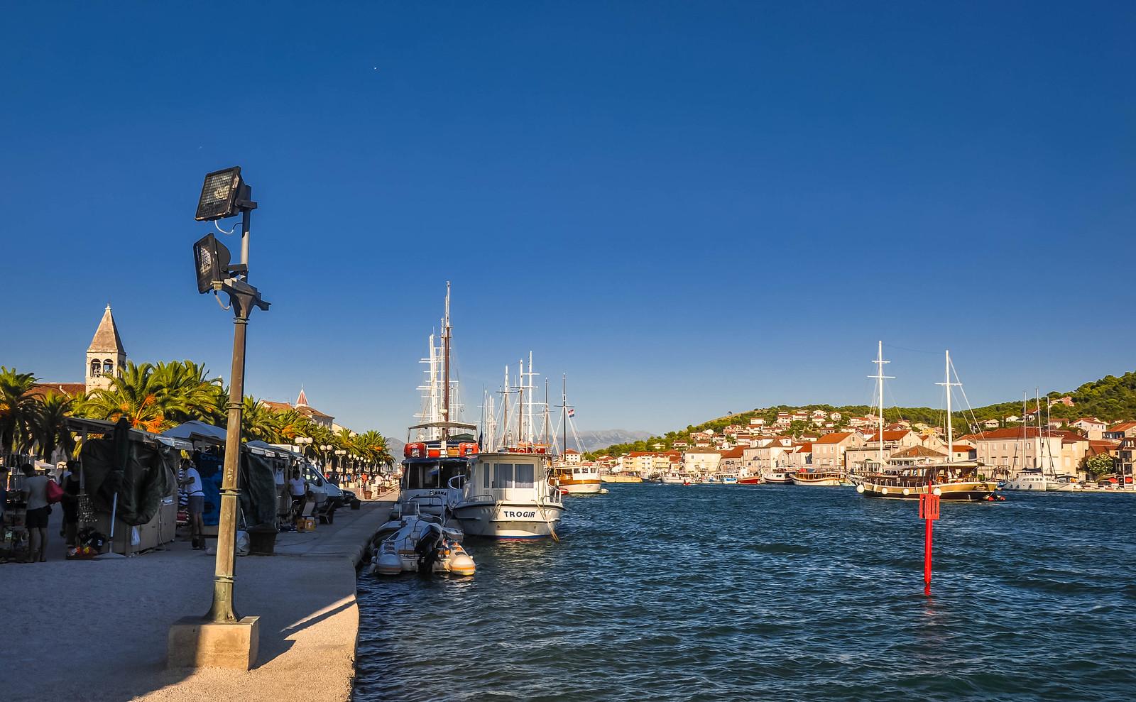 Croatia architecture   16481782587 15cc541273 h
