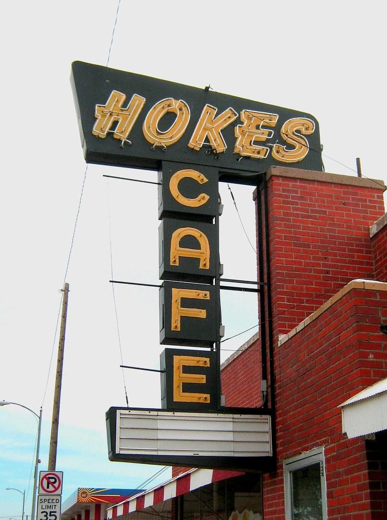 Jones St Cafe Albury