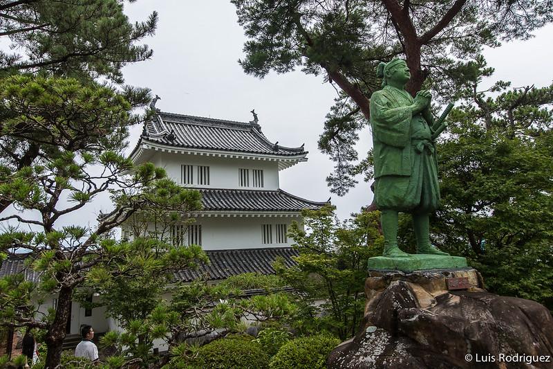Castillo-Shimabara-Kyushu-97