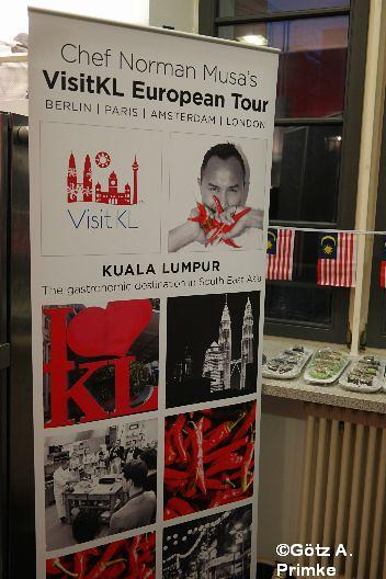 ITB Berlin 2015 5 VisitKL Norman Musa  002