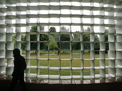 serpentine pavilion 2016