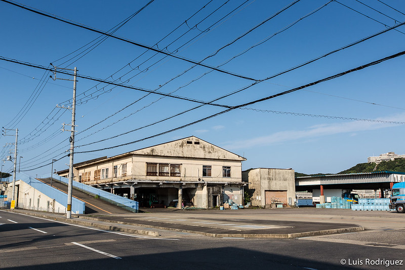 Kii-Katsuura-Kumano-Kodo-14