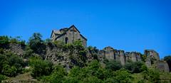 Mosteiro de Akhtala