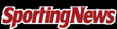 Sporting News logo | by unitas9679