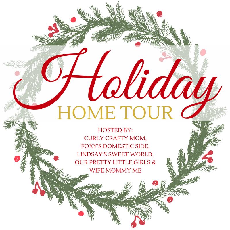 CORRECT Holiday Home 2016