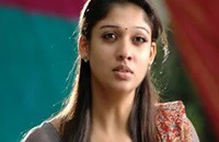 Cannot Forget First Love Says Actress Nayanthara