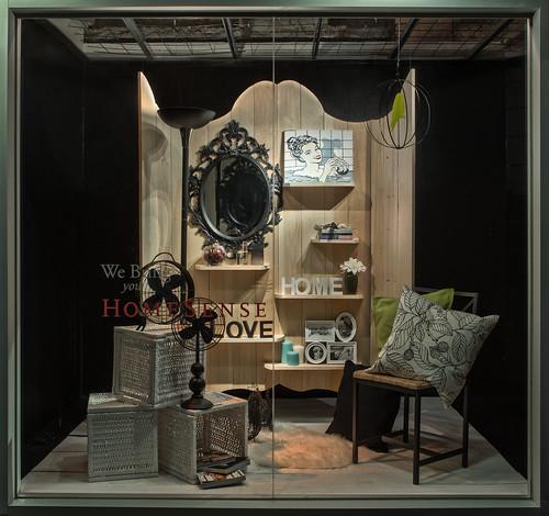 home fashion window displays 2014 home fashion window. Black Bedroom Furniture Sets. Home Design Ideas