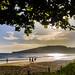 Praia dos Ingleses (Florianópolis-SC/ Brasil)