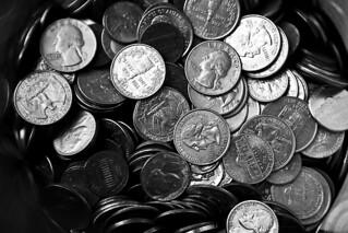 Bitcoin Investment Etfs