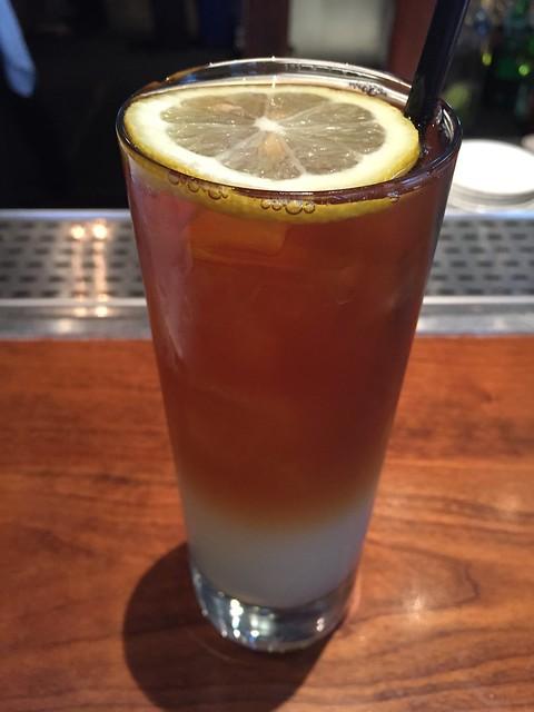 Arnold Palmer - Wayfare Tavern