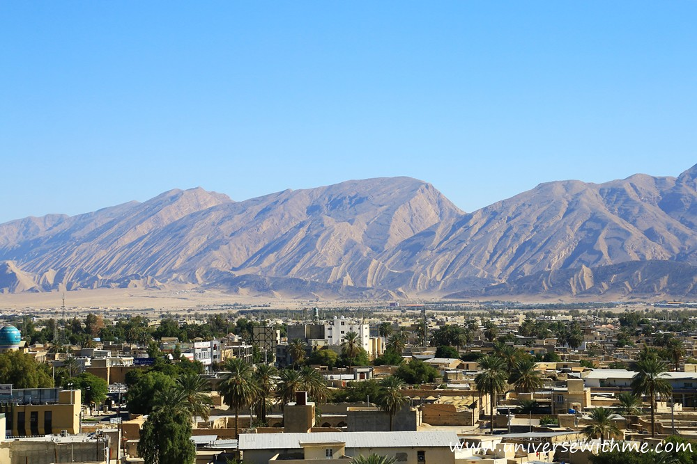 Iran_086