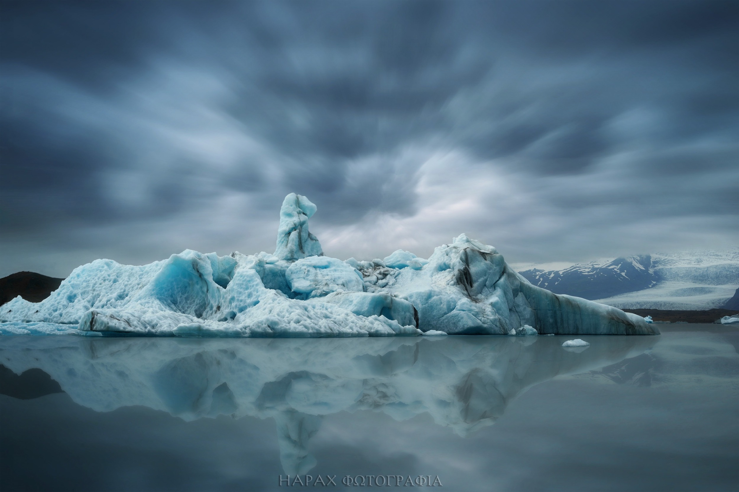 hide photos iphone icexaltation j 246 kuls 225 rlon iceland by blai figueras 8649