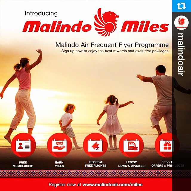 malindo miles malindo air frequent flyer program is the b flickr