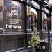 The Swan, Dublin IMG_2571 R