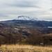 Mount St Helens Trip - Dec 2014 - 26