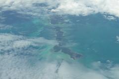 Kepulauan Canarreos