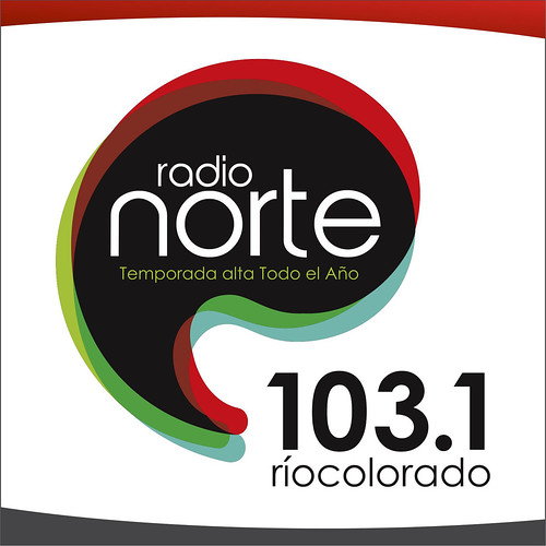 web nortefm-01 | by noti-rio