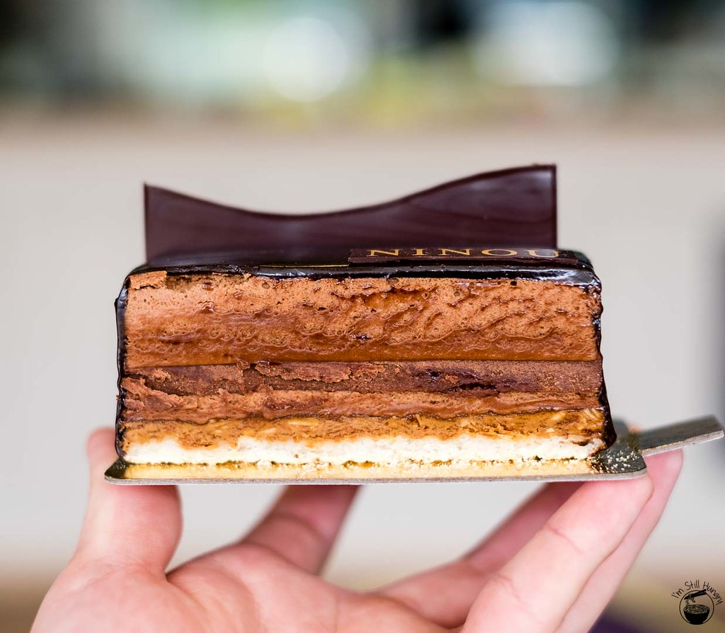 Cakes Chocolat Nature Et Cie Sans Gluten