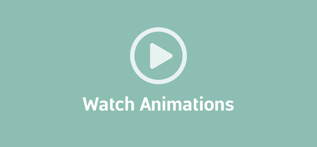 Ultimate Character Animation Toolkit - 7